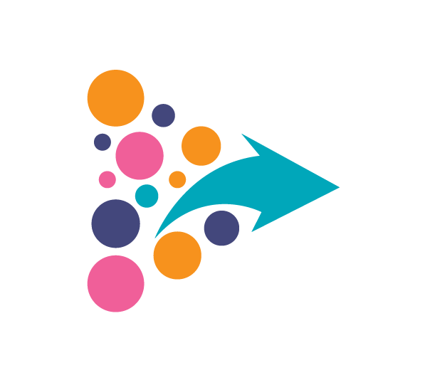 Boc Logo Icon Wide 01