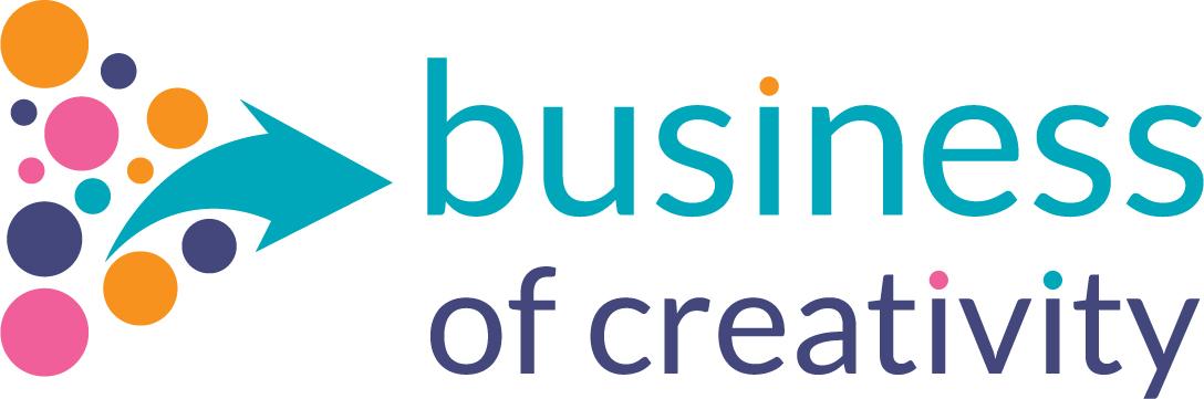 Boc Logo Web
