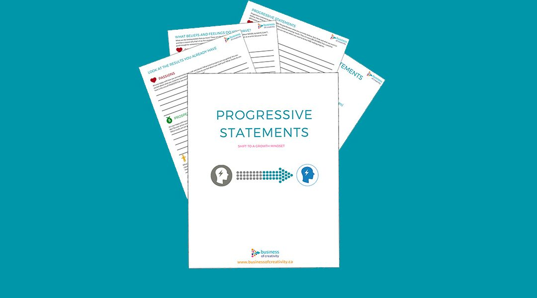 Progressive Statements Guidebook