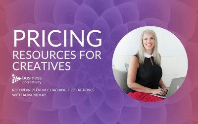 Pricing  Blogs & Videos